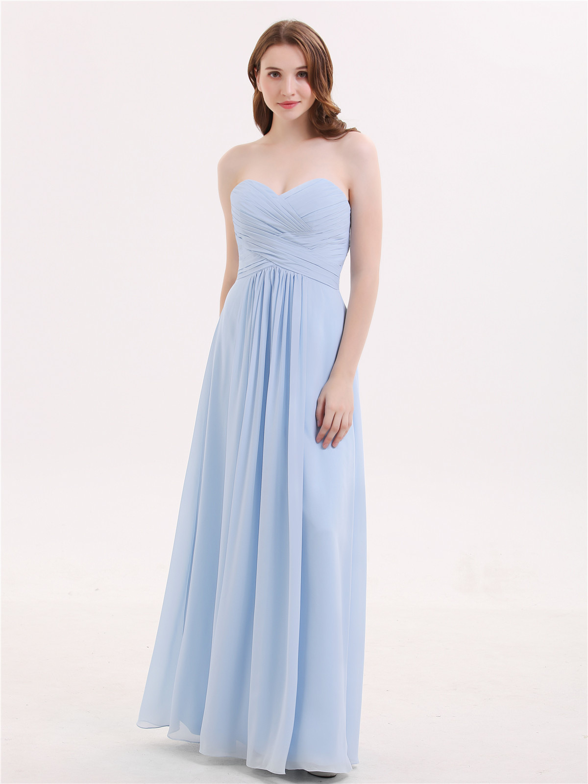 10 Genial Abendkleid Kürzen Preis Vertrieb - Abendkleid