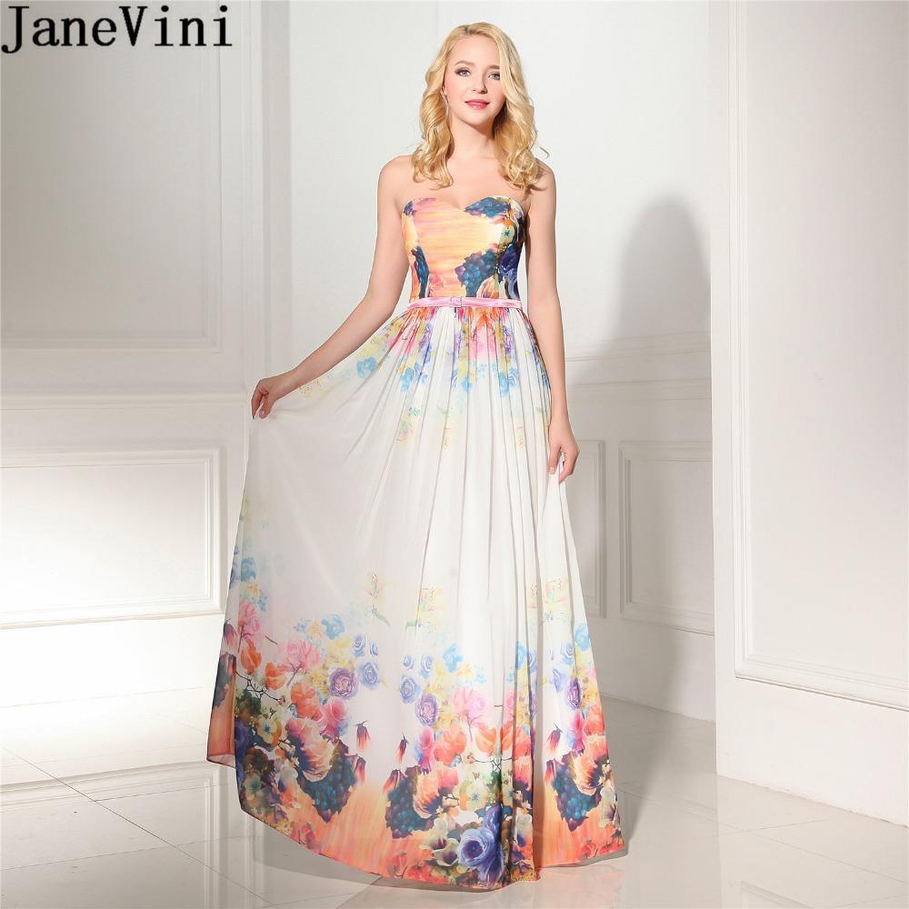 10 Großartig Bunte Kleider Für Hochzeit für 2019Formal Schön Bunte Kleider Für Hochzeit für 2019