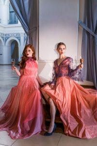 15 Luxus Designer Abendkleid SpezialgebietFormal Wunderbar Designer Abendkleid Boutique