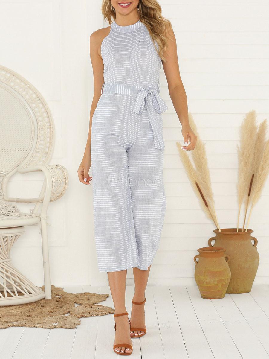 Abend Erstaunlich Jumpsuit Abendbekleidung Vertrieb10 Ausgezeichnet Jumpsuit Abendbekleidung Design