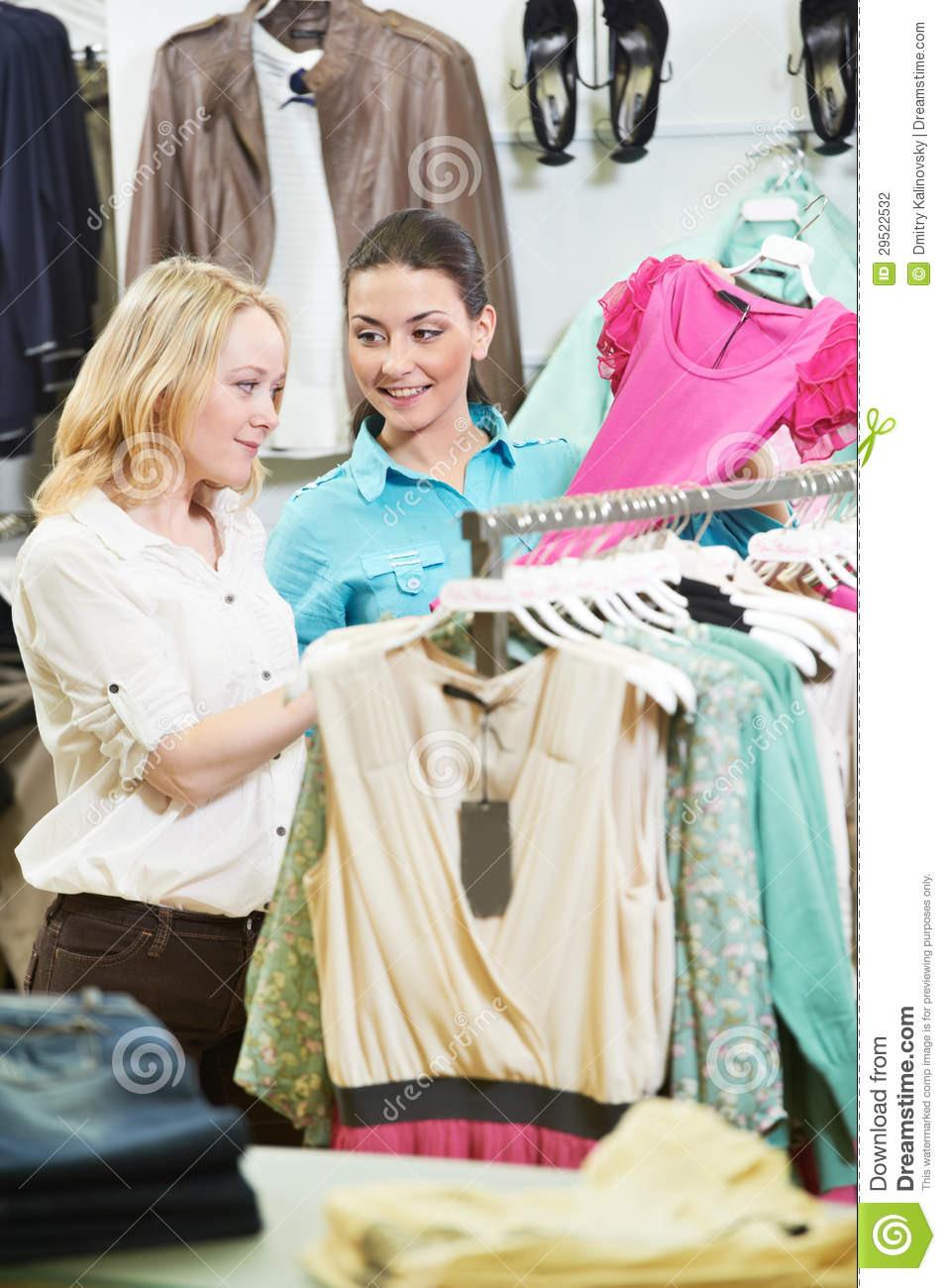 Abend Schön Kleider Einkaufen Vertrieb10 Schön Kleider Einkaufen Spezialgebiet