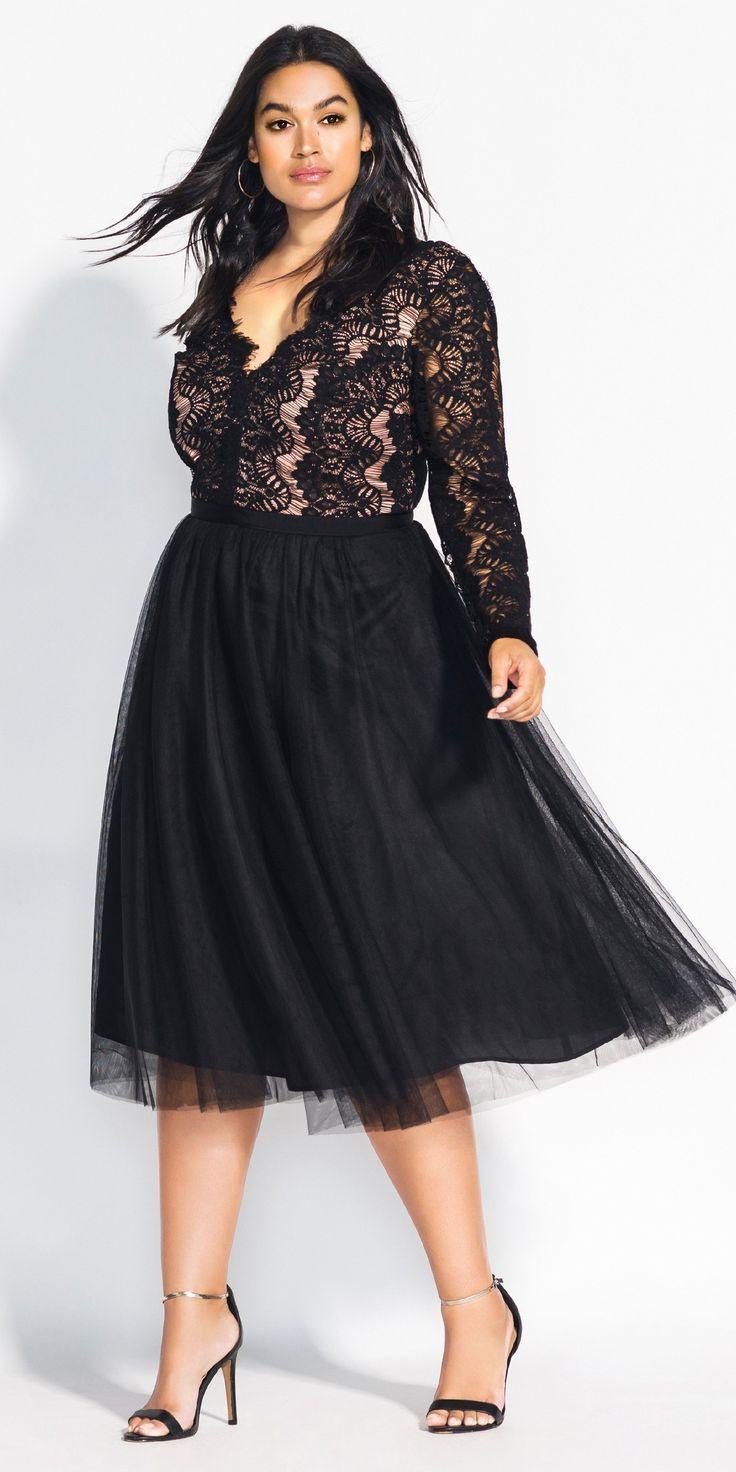 15 Ausgezeichnet Schicke Kleider Für Besondere Anlässe Ärmel13 Luxus Schicke Kleider Für Besondere Anlässe für 2019