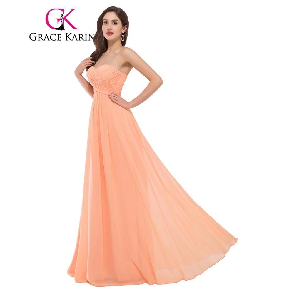 Designer Genial Schicke Kleider Für Besondere Anlässe Design13 Luxurius Schicke Kleider Für Besondere Anlässe Vertrieb