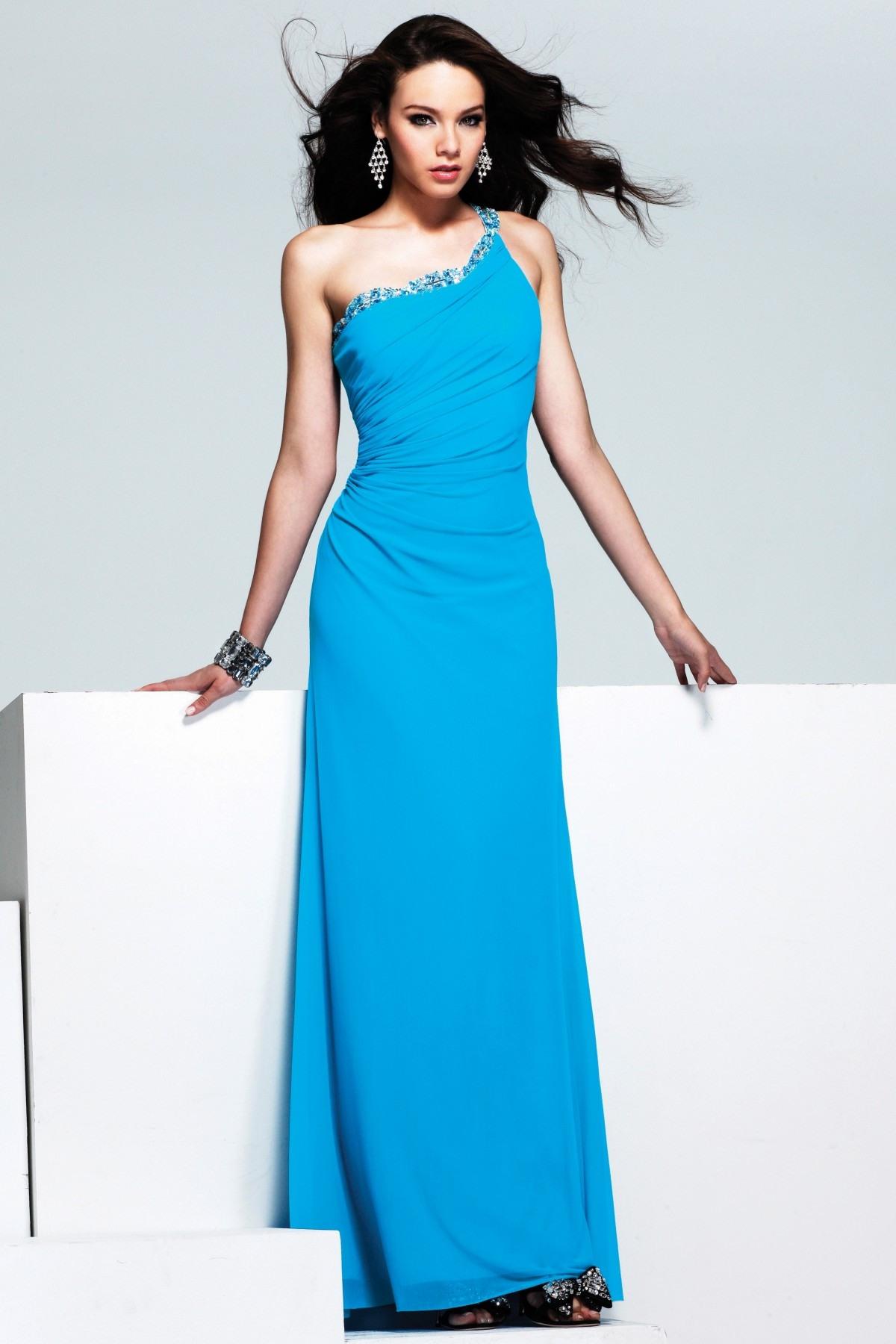 17 Fantastisch Abend Dress Online Vertrieb13 Schön Abend Dress Online Boutique