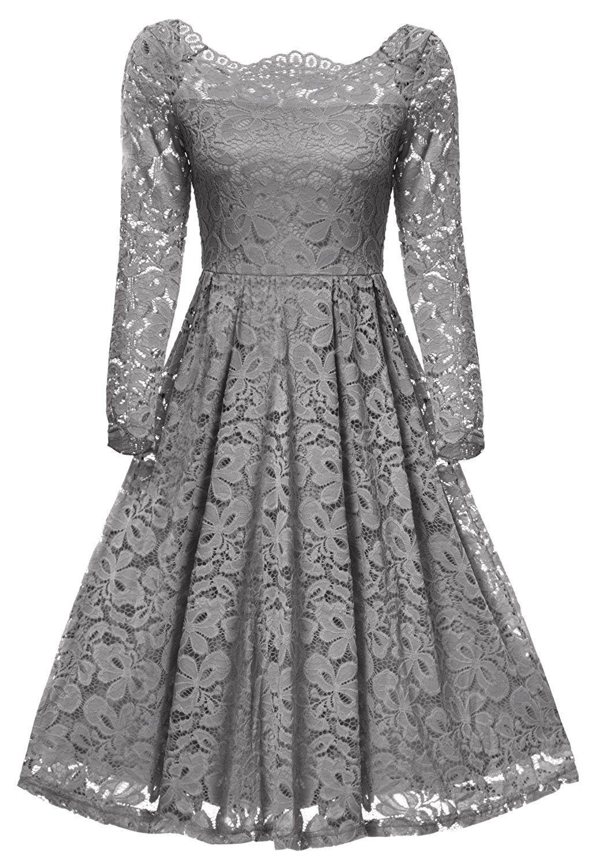 17 Cool Abendkleid Amazon für 201910 Luxurius Abendkleid Amazon Vertrieb