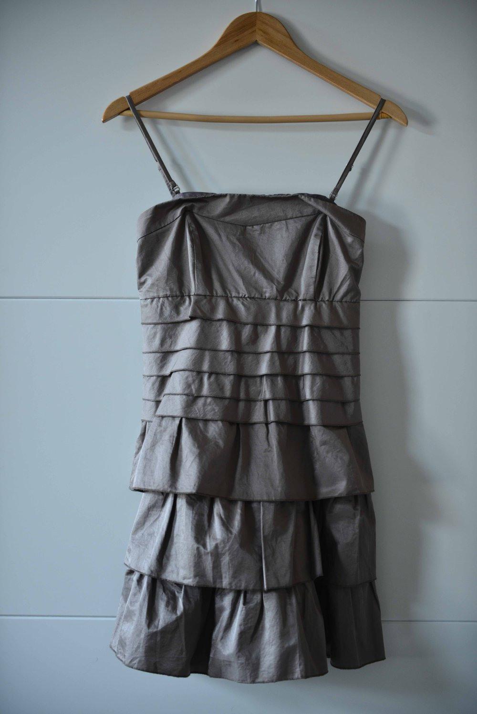 Abend Luxurius Abendkleid Englisch Galerie17 Cool Abendkleid Englisch Bester Preis