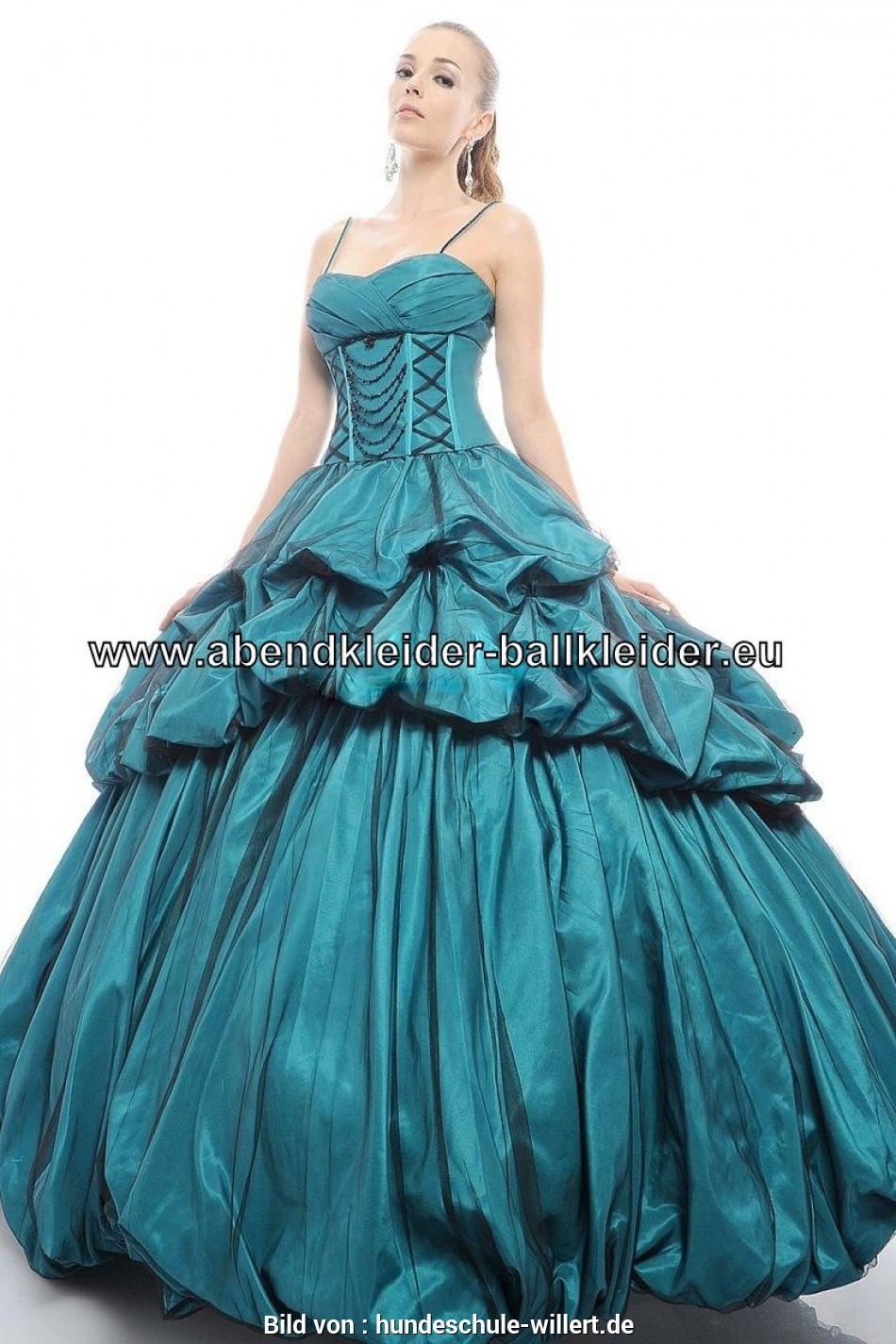 15 Einzigartig Abendkleid In Größe 48 Bester Preis13 Schön Abendkleid In Größe 48 Bester Preis