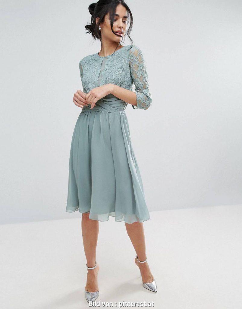20 Ausgezeichnet Asos Abendkleid Bester Preis - Abendkleid
