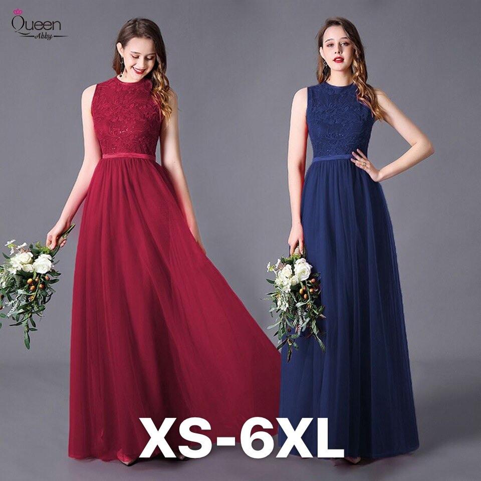 Genial Elegante Abendkleider Spezialgebiet20 Perfekt Elegante Abendkleider Vertrieb