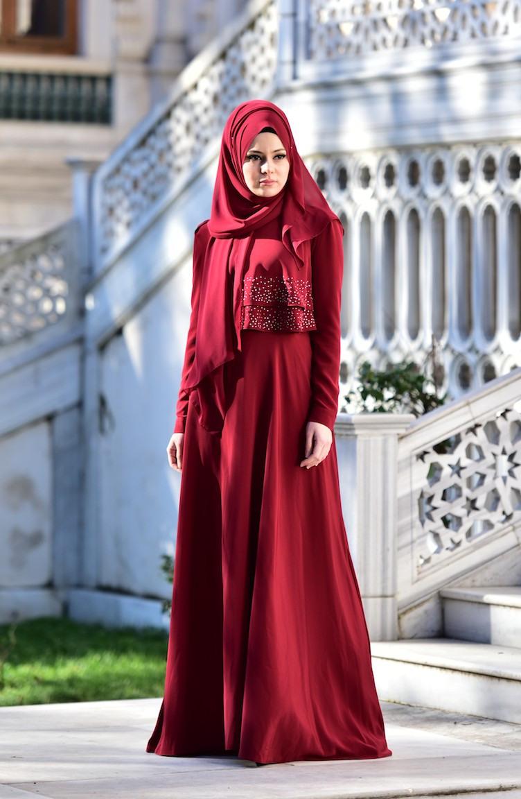 13 Cool Hijab Abend Kleid Vertrieb20 Top Hijab Abend Kleid Bester Preis