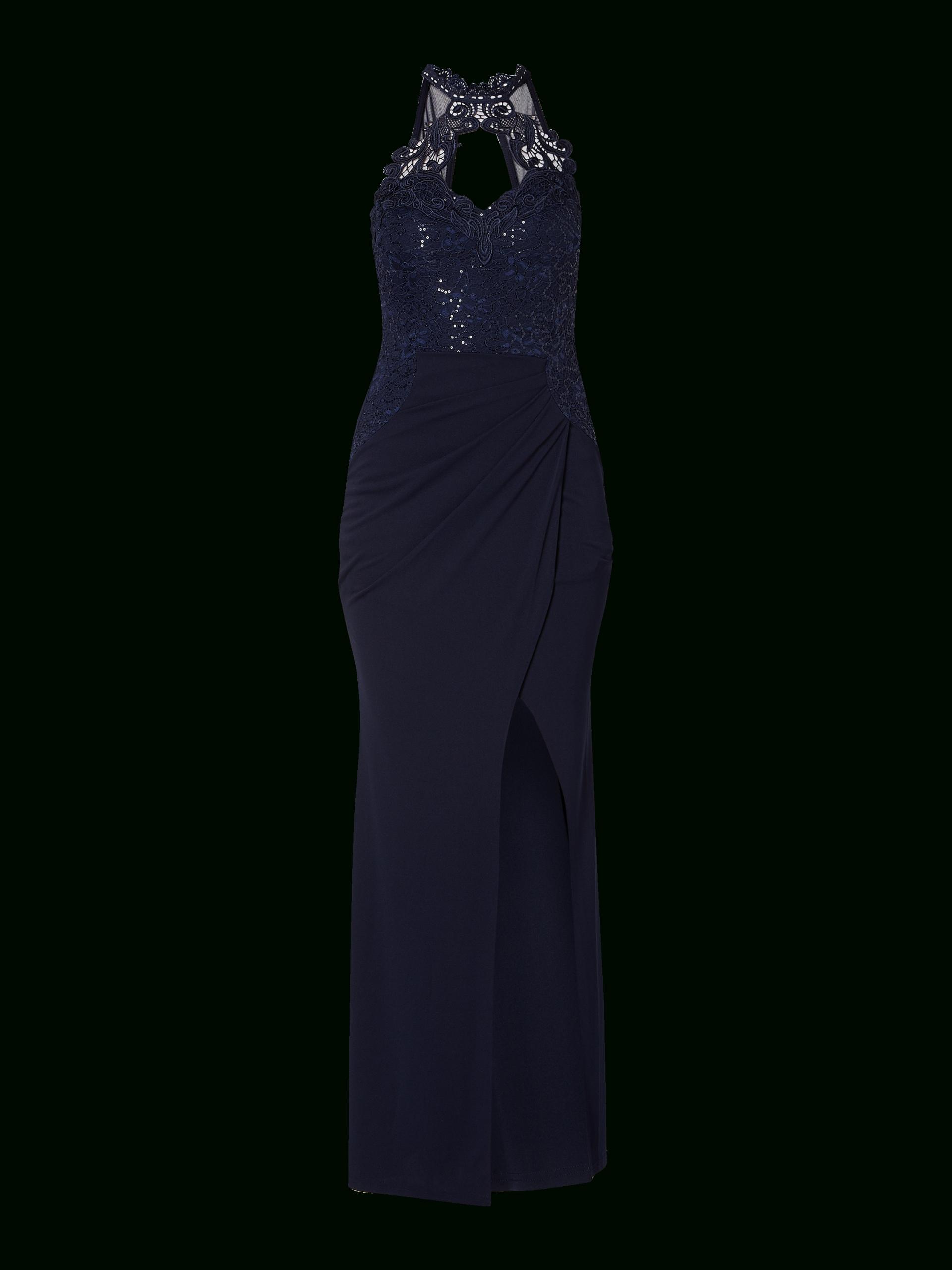 Designer Fantastisch Lipsy Abend Kleider Spezialgebiet20 Schön Lipsy Abend Kleider für 2019