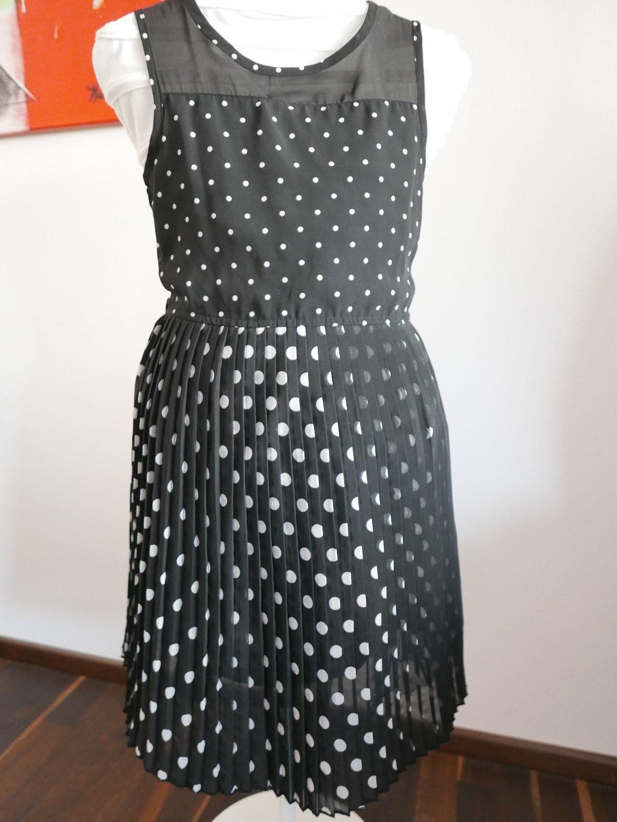 Formal Leicht Schwarzes Kleid Größe 50 Vertrieb13 Top Schwarzes Kleid Größe 50 für 2019