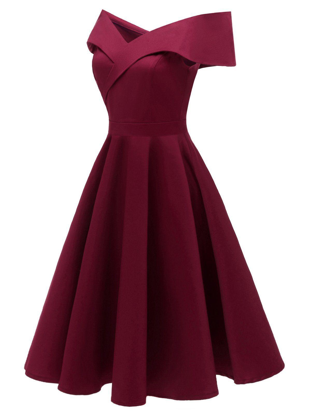 10 Top Swing Abendkleid Boutique20 Spektakulär Swing Abendkleid Vertrieb