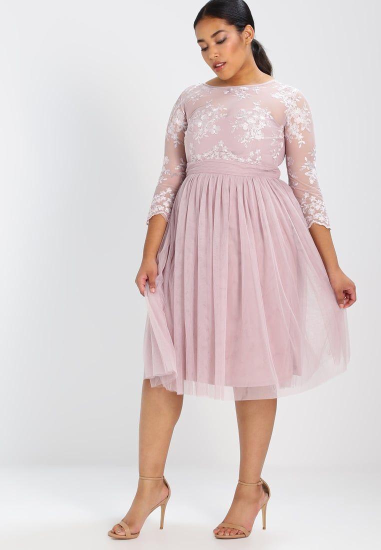 Designer Luxus Abendkleider Curvy Spezialgebiet10 Wunderbar Abendkleider Curvy Boutique
