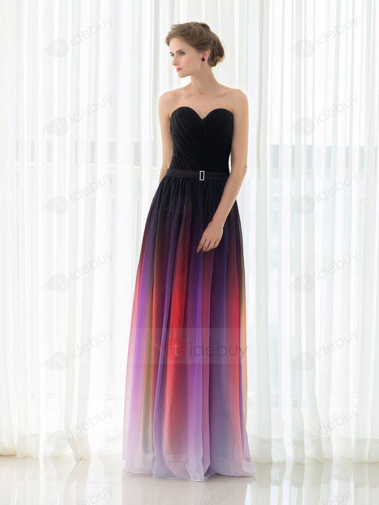 Formal Luxurius Abendkleider Rosenheim Bester Preis15 Einfach Abendkleider Rosenheim Ärmel