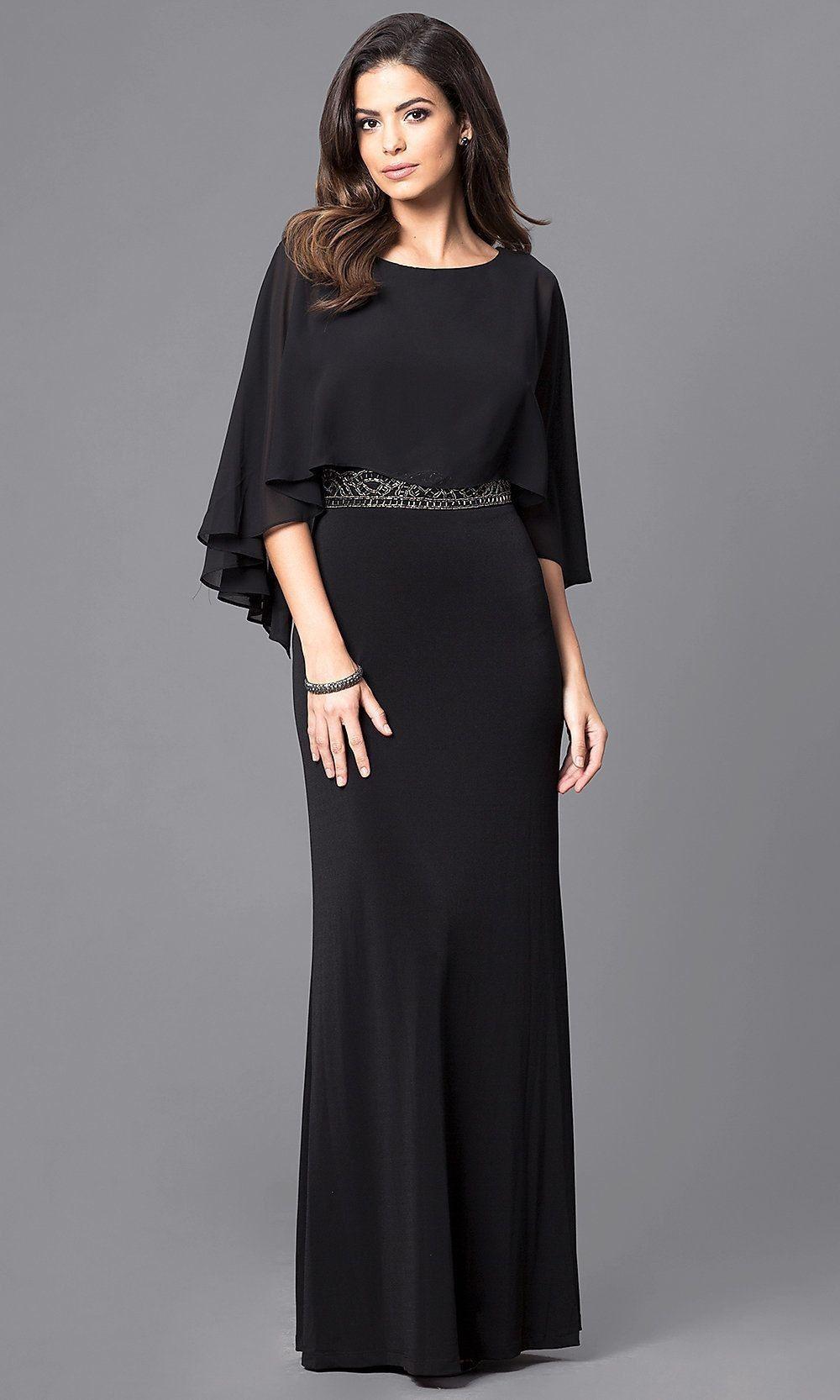 Abend Erstaunlich Shopping Queen Abendkleid StylishAbend Kreativ Shopping Queen Abendkleid Vertrieb