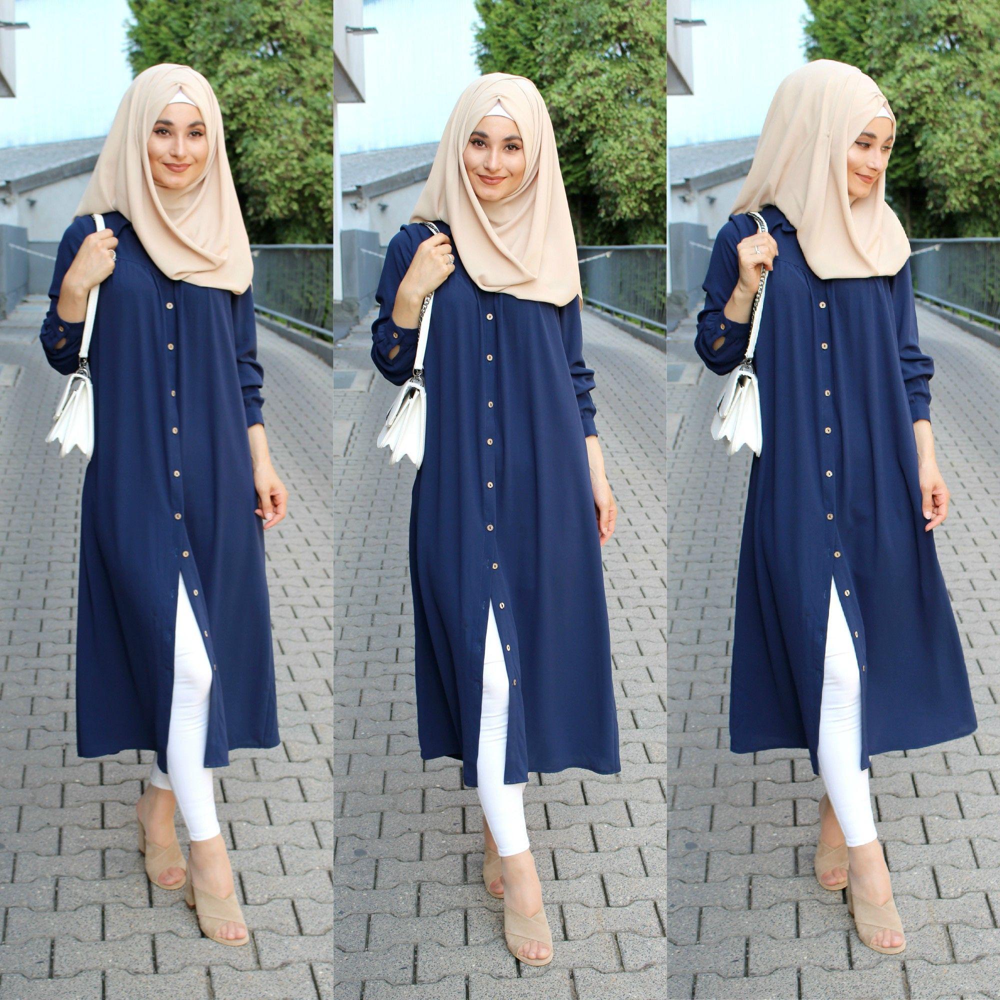15 Perfekt Abend Dress Muslimah Boutique13 Spektakulär Abend Dress Muslimah Design