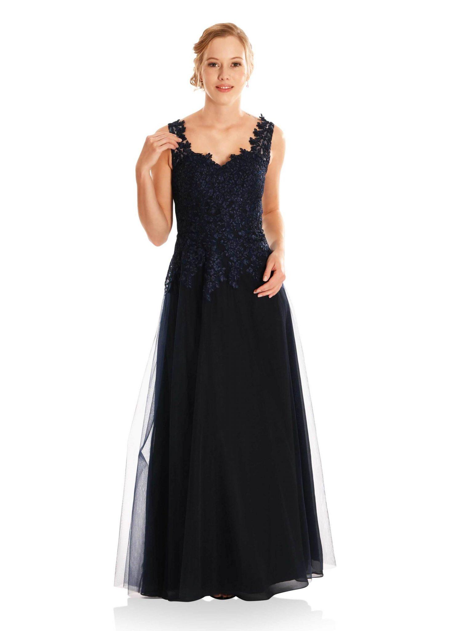 10 Coolste Abend Kleider München Boutique - Abendkleid