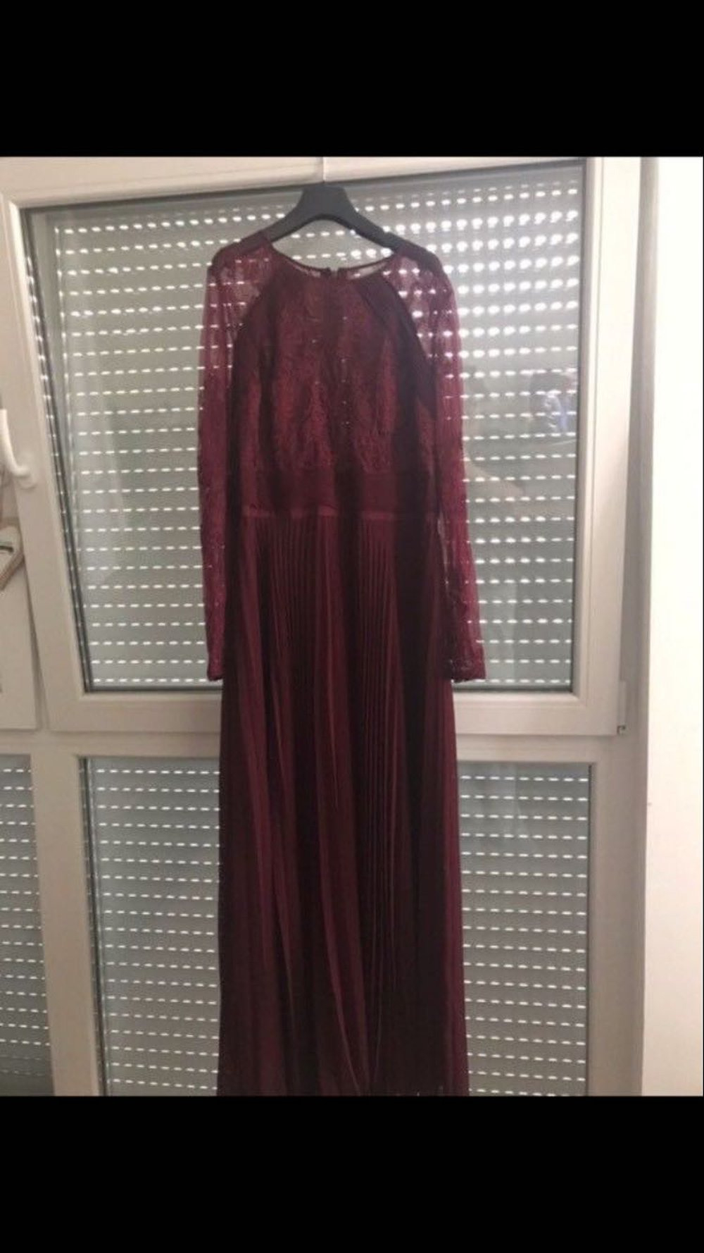 13 Fantastisch Abendkleid 46 Ärmel17 Luxus Abendkleid 46 Boutique