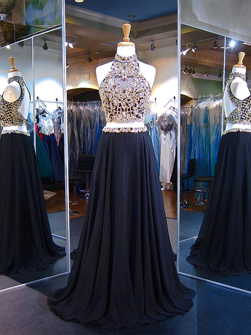 13 Genial Abendkleid Lang Schwarz Gold Boutique10 Fantastisch Abendkleid Lang Schwarz Gold Design