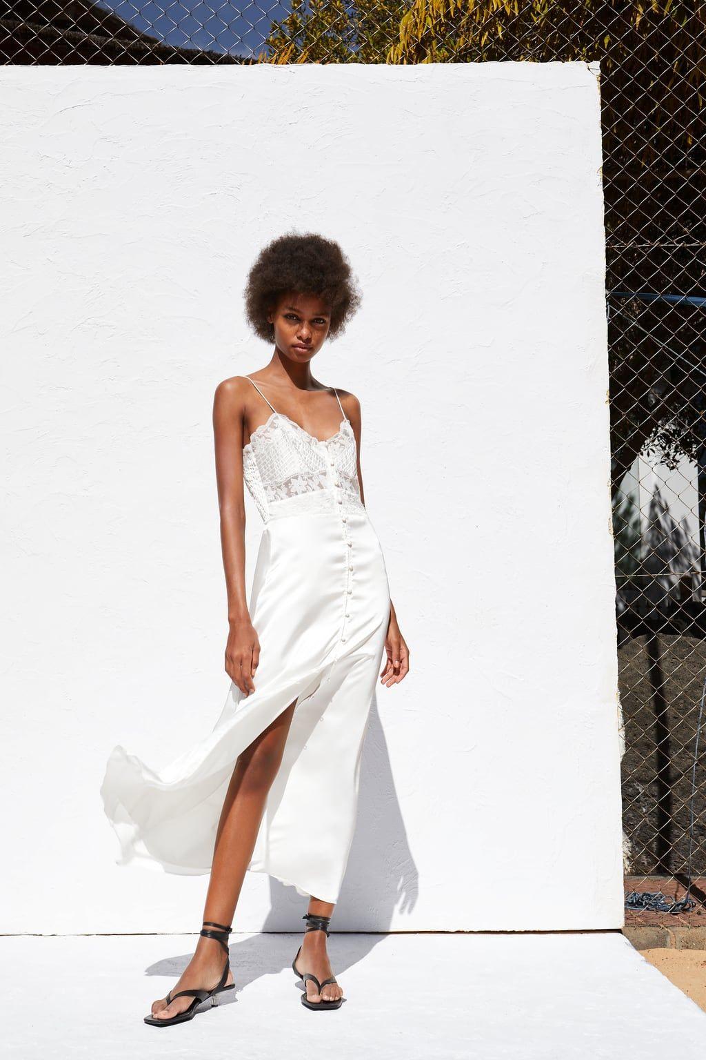 15 Schön Abendkleid Von Zara SpezialgebietAbend Erstaunlich Abendkleid Von Zara Design