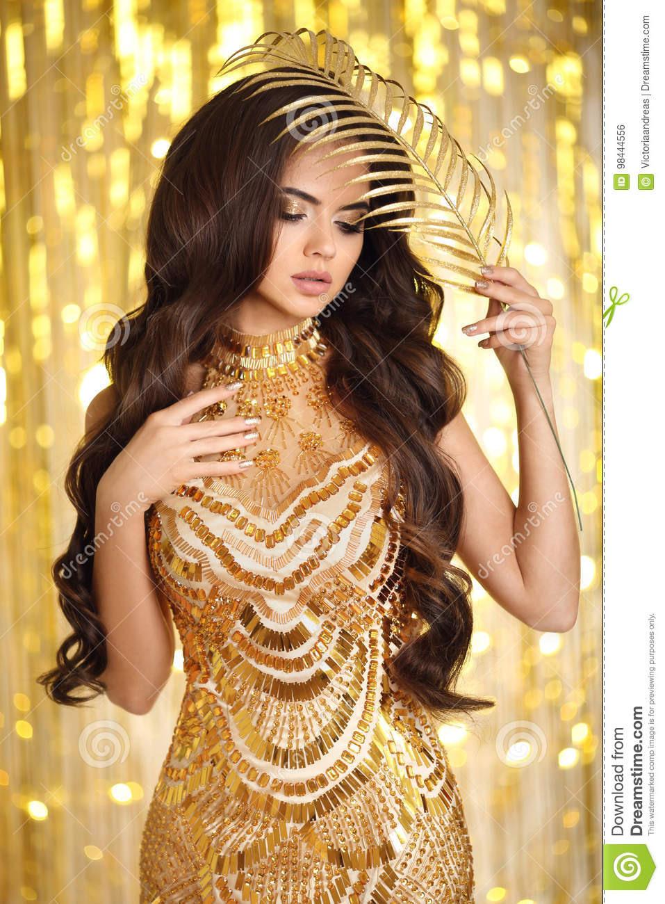 Abend Fantastisch Frisur Abendkleid Vertrieb13 Cool Frisur Abendkleid Ärmel