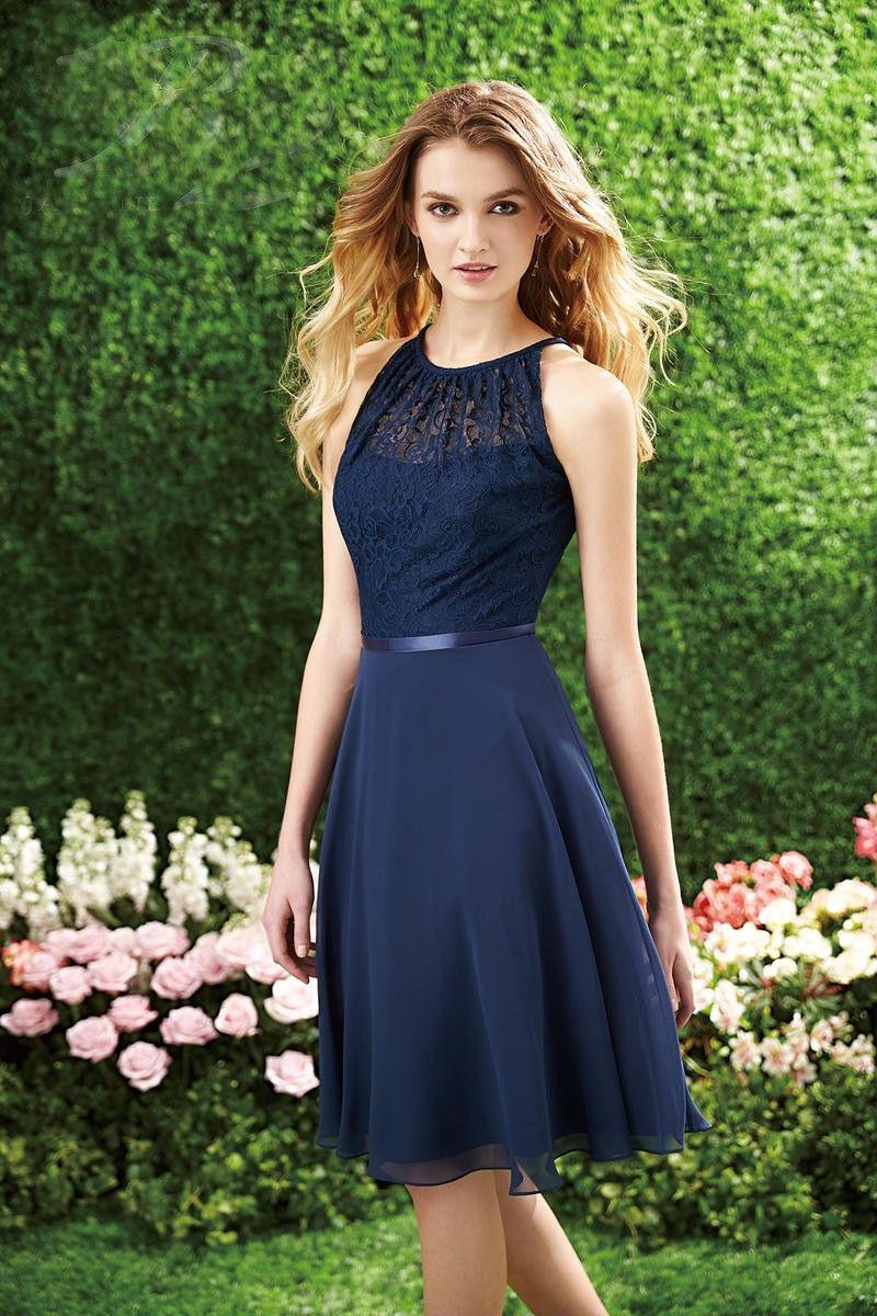 20 Coolste Kleider Für Konfirmation für 2019 - Abendkleid