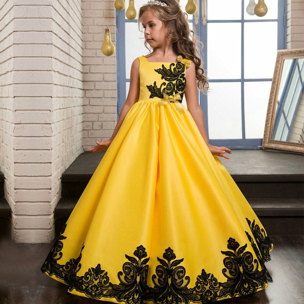 13 Schön Mädchen Abendkleid VertriebAbend Cool Mädchen Abendkleid Spezialgebiet