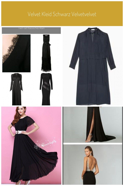 13 Wunderbar Abend Petticoat Kleid VertriebAbend Schön Abend Petticoat Kleid Boutique