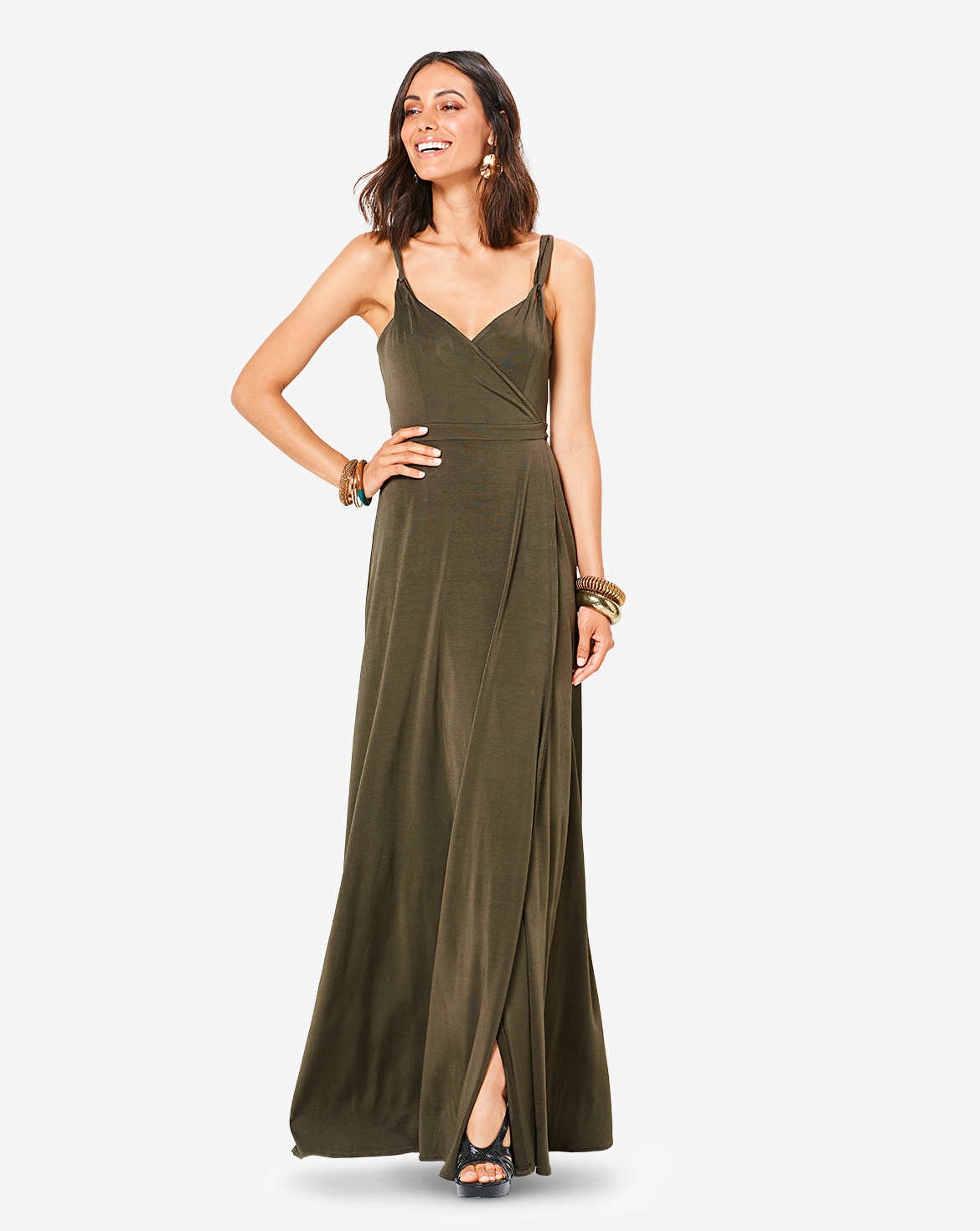 Designer Einfach Abendkleid Nähen für 201915 Wunderbar Abendkleid Nähen Vertrieb