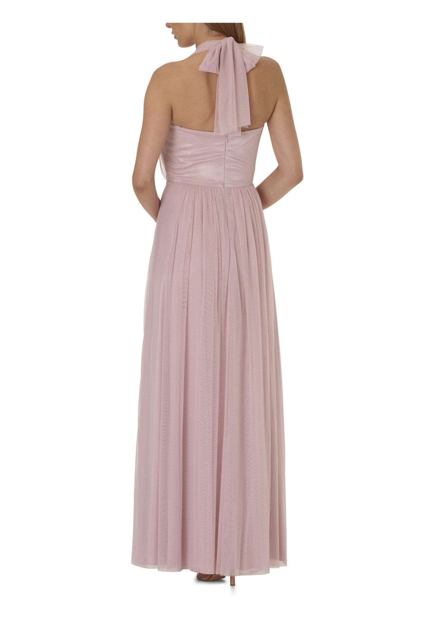 Designer Ausgezeichnet Abendkleid Schulterfrei Design13 Großartig Abendkleid Schulterfrei für 2019
