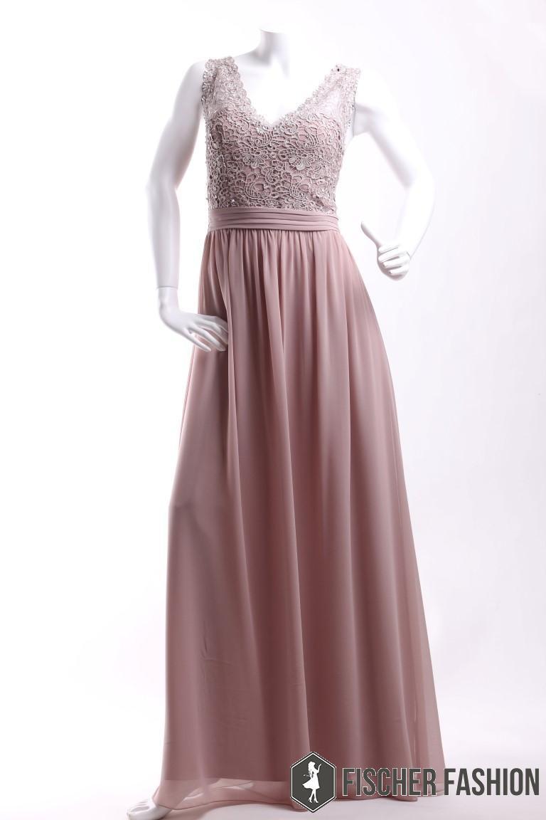 13 Luxurius Abendkleider Cham Boutique13 Fantastisch Abendkleider Cham Bester Preis