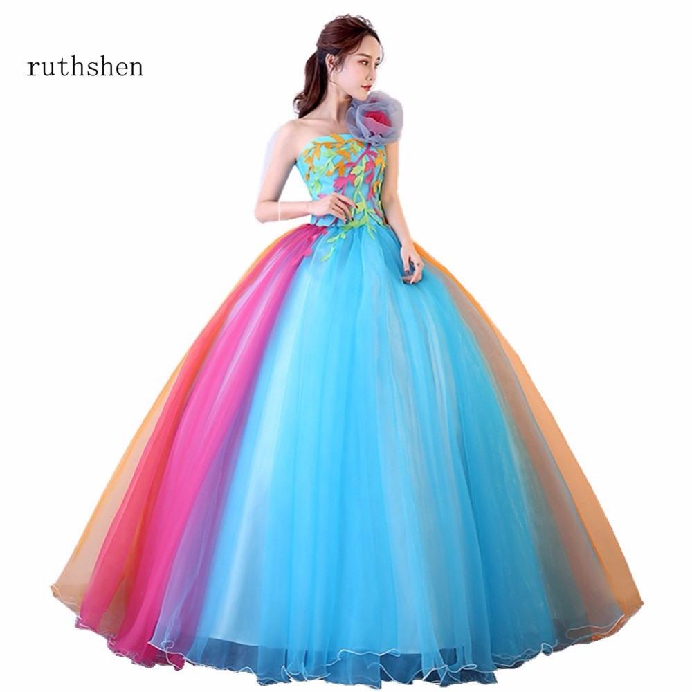 Abend Ausgezeichnet Bunte Kleider Für Hochzeit DesignAbend Kreativ Bunte Kleider Für Hochzeit für 2019