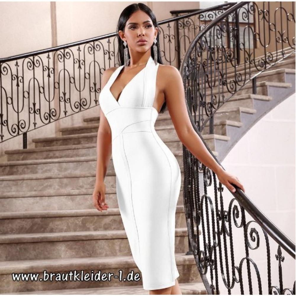 Abend Spektakulär Abendkleid Figurbetont BoutiqueAbend Großartig Abendkleid Figurbetont Spezialgebiet