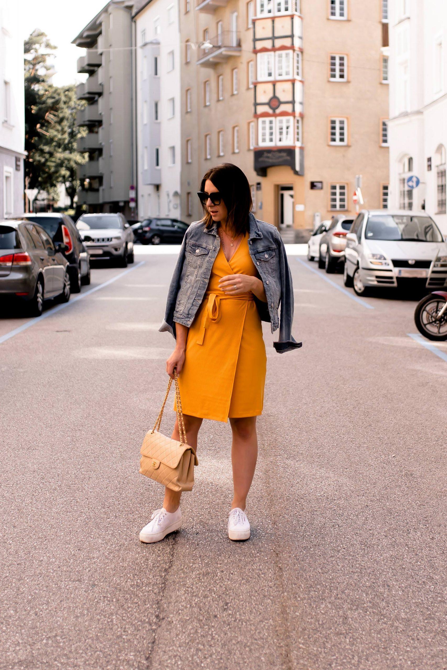 13 Coolste Abendkleid Jacke Kombinieren DesignDesigner Schön Abendkleid Jacke Kombinieren Boutique