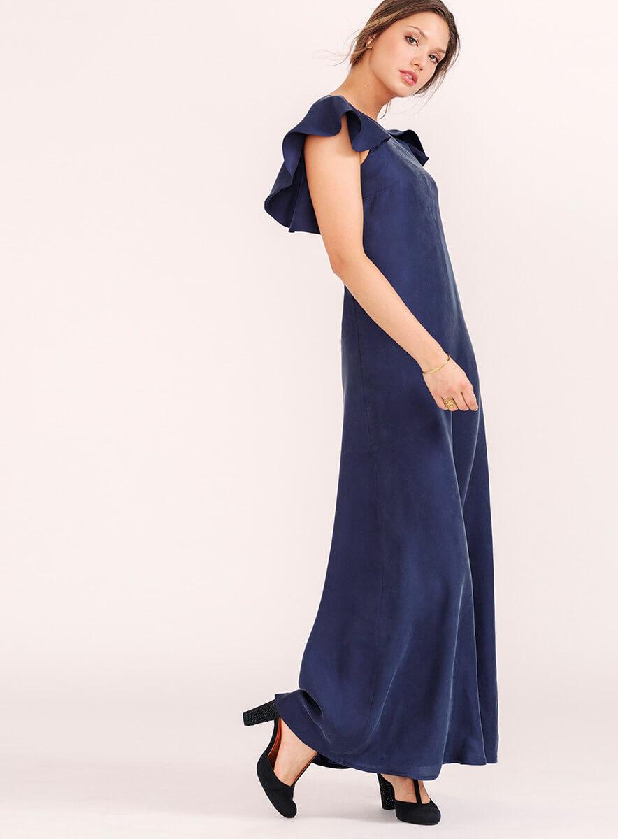 Schön Abendkleid Nachhaltig für 201920 Elegant Abendkleid Nachhaltig Spezialgebiet