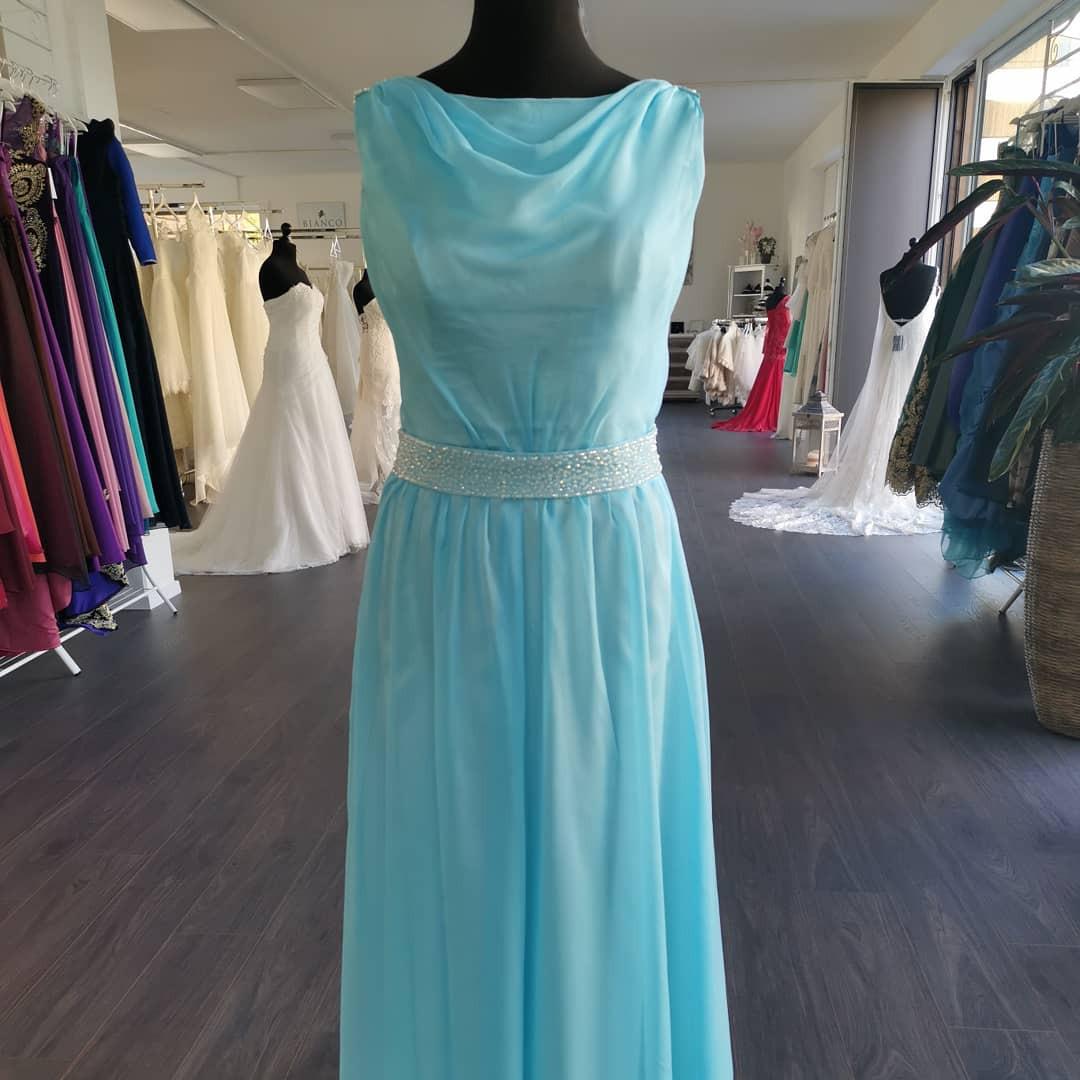 Designer Kreativ Abendkleid Xara Stylish15 Top Abendkleid Xara Stylish