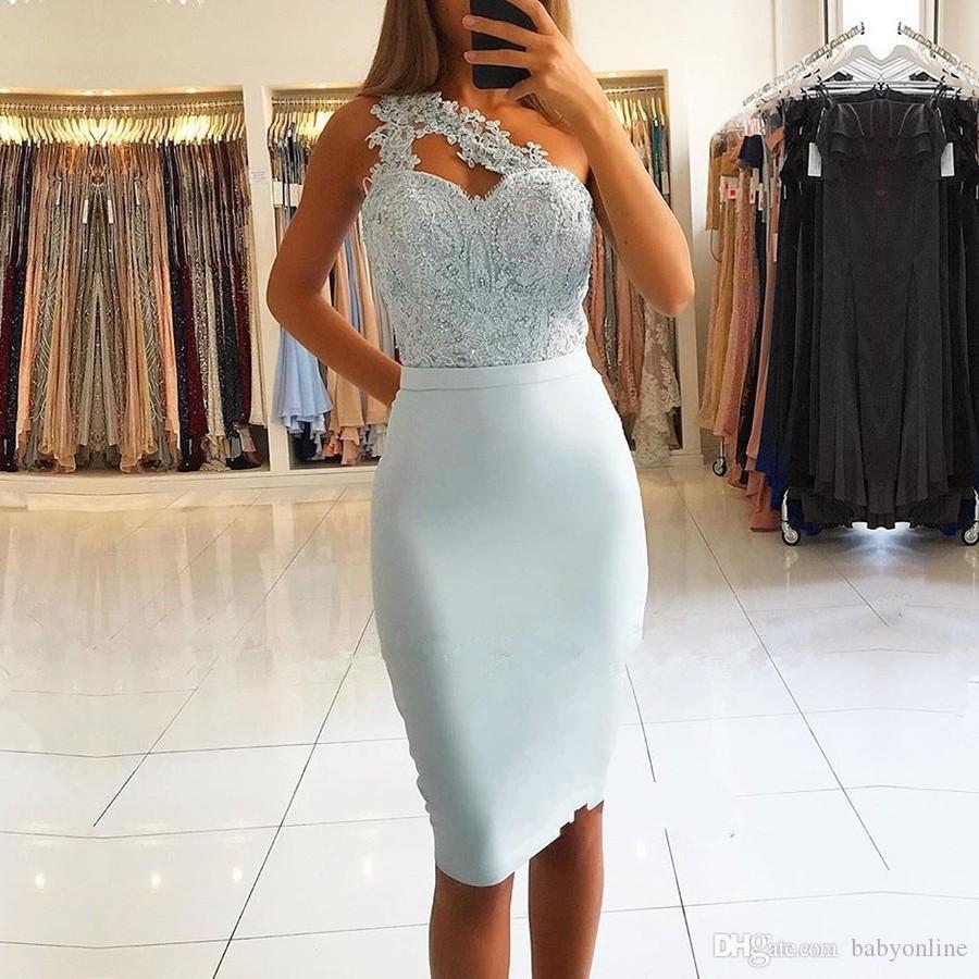 13 Einfach Abendkleider Nach Mass für 201917 Genial Abendkleider Nach Mass Spezialgebiet