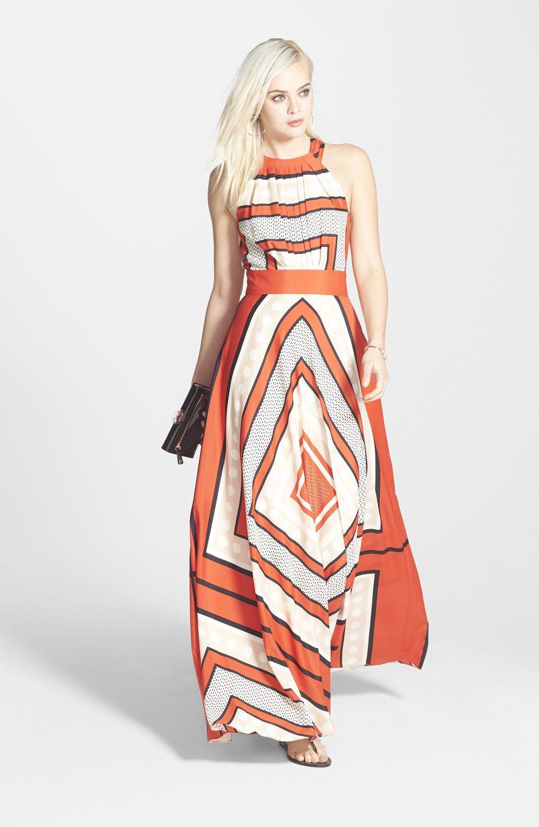 15 Leicht Eliza J Abendkleid Stylish15 Schön Eliza J Abendkleid Design