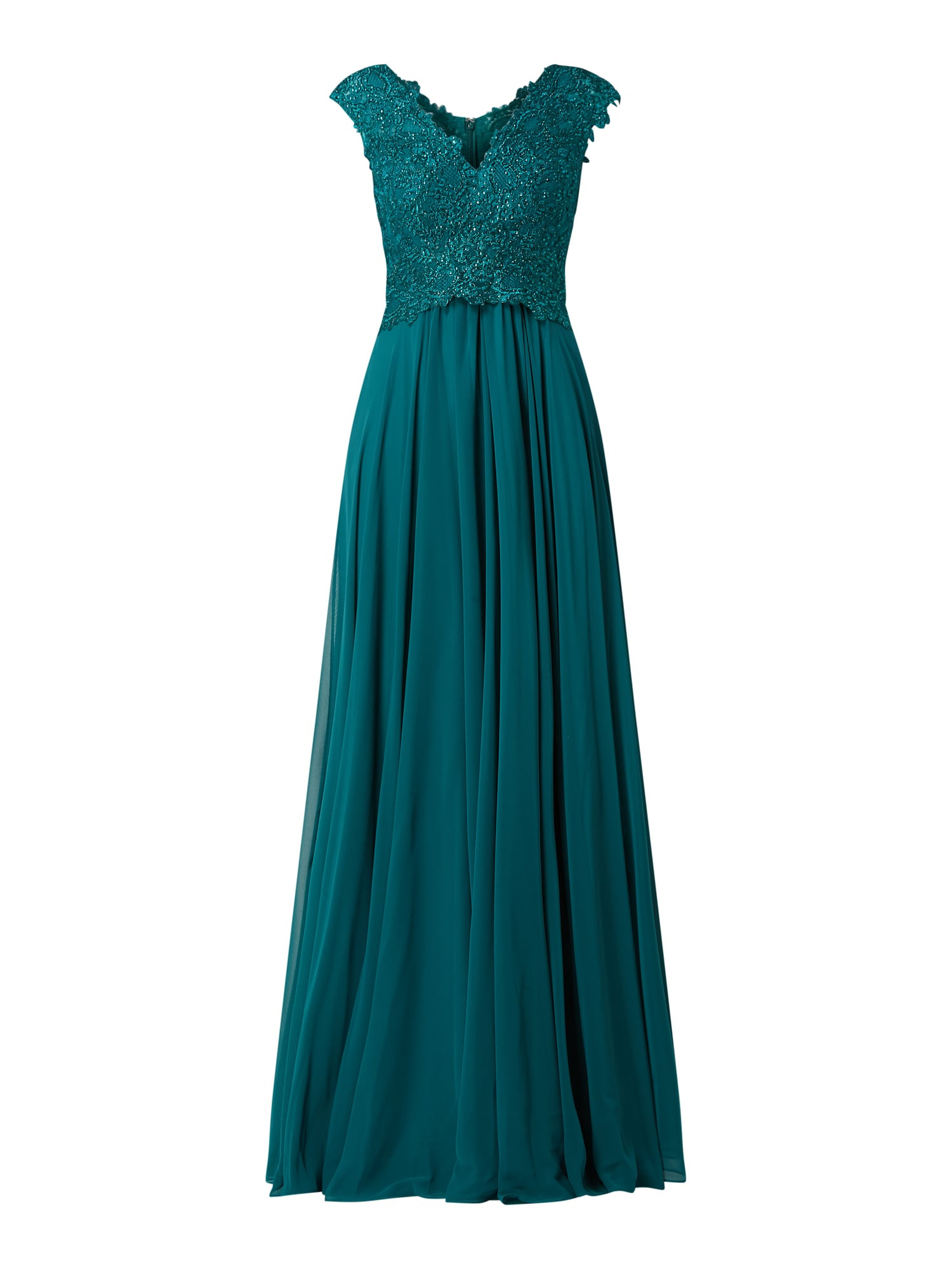 13 Spektakulär Luxuar Limited Abendkleid StylishAbend Schön Luxuar Limited Abendkleid Design