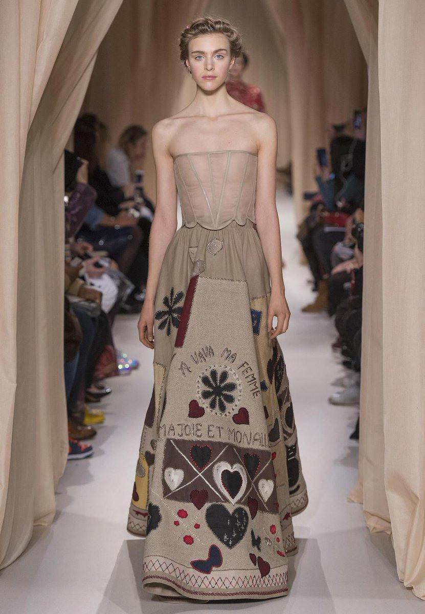 20 Erstaunlich Moderne Abendkleidung Galerie20 Spektakulär Moderne Abendkleidung Spezialgebiet