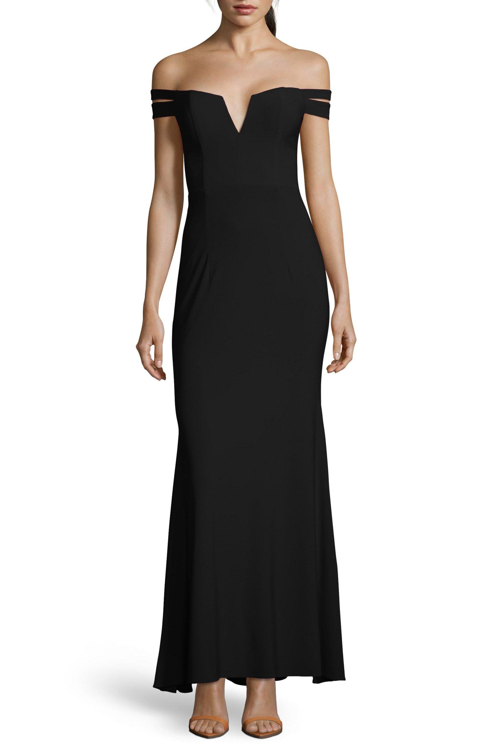 15 Erstaunlich Xscape Abendkleid Boutique Elegant Xscape Abendkleid Boutique