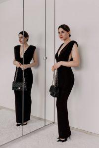20 Elegant Abendgarderobe Damen Spezialgebiet Abendkleid