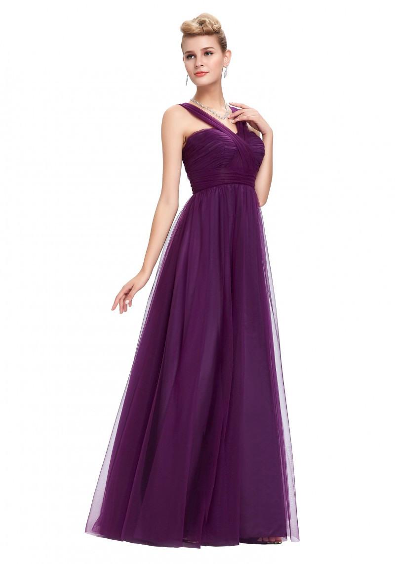 20 Ausgezeichnet Abendkleid In Flieder Ärmel13 Luxurius Abendkleid In Flieder für 2019