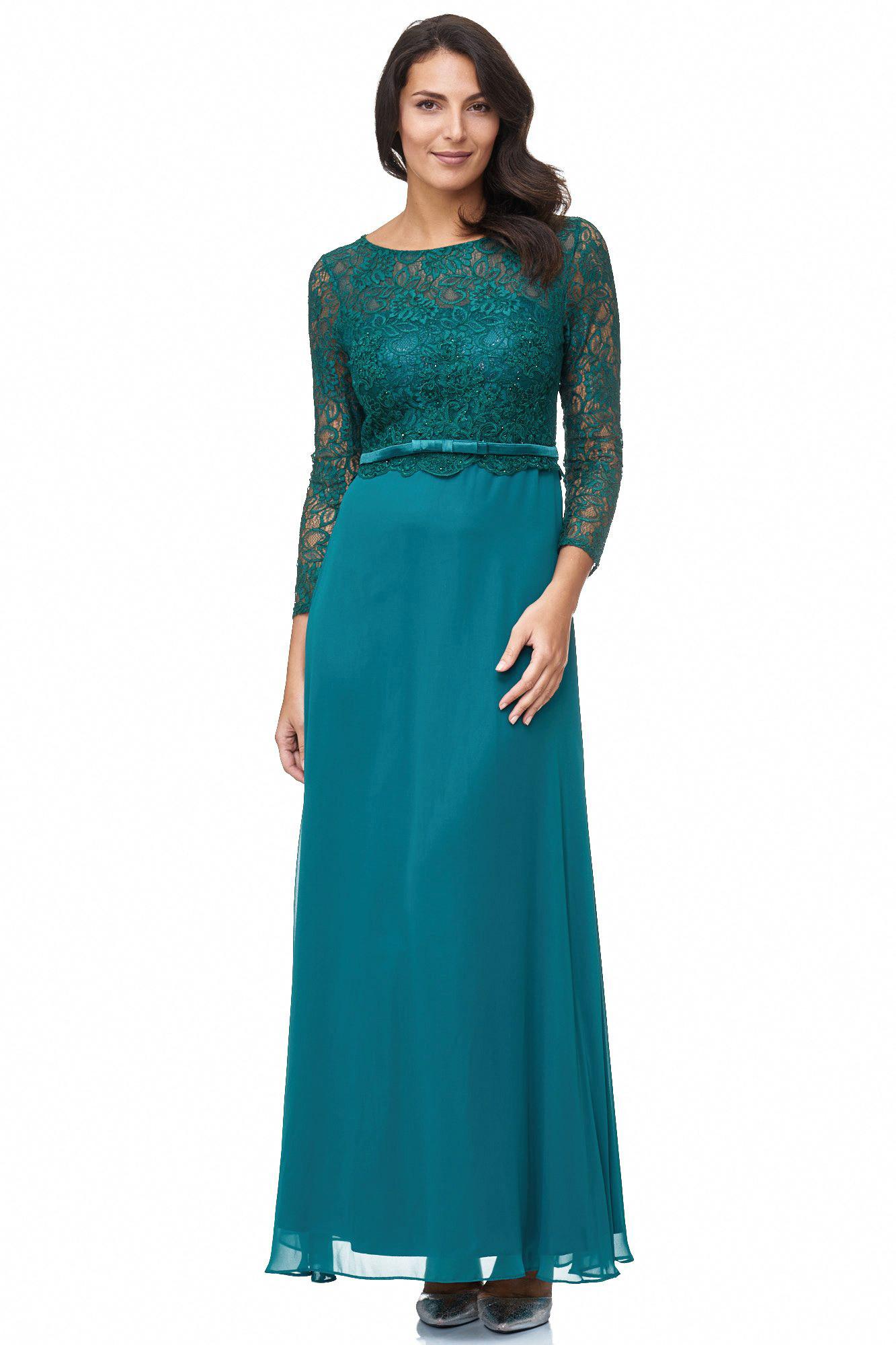 20 Top Abendkleid In Übergröße Design10 Genial Abendkleid In Übergröße Stylish