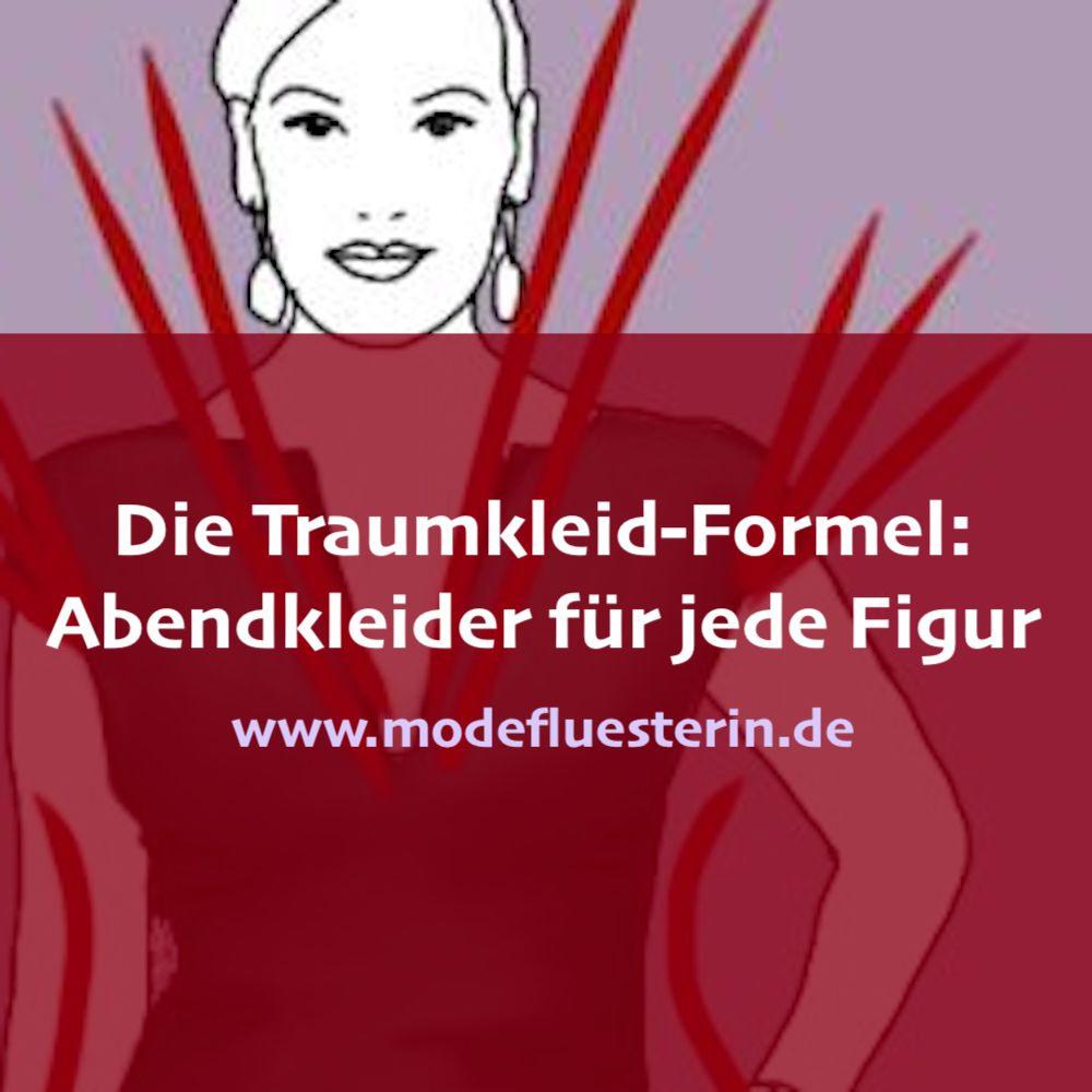 Abend Genial Abendkleider Für X Figur DesignAbend Erstaunlich Abendkleider Für X Figur Bester Preis