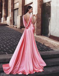 13 Genial Abendkleider Lang Rosa Spezialgebiet20 Elegant Abendkleider Lang Rosa Vertrieb