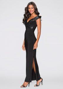 Formal Luxurius Abendkleider Online Kaufen Bester Preis10 Luxurius Abendkleider Online Kaufen Stylish