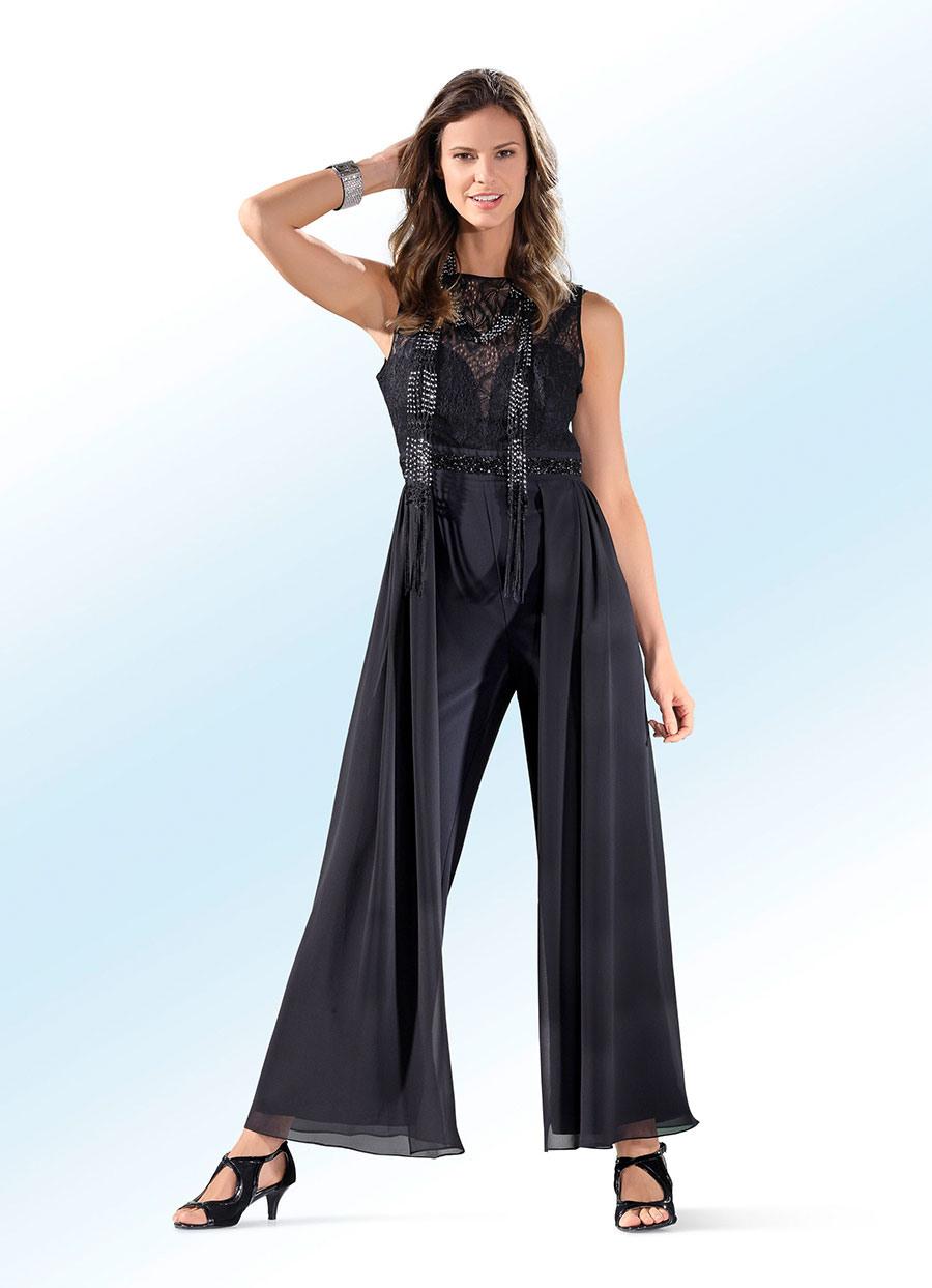 20 Großartig Festliche Kleidung für 201915 Einzigartig Festliche Kleidung Vertrieb