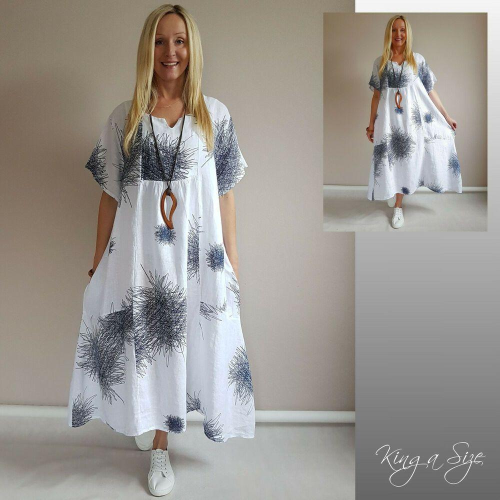 Leicht Kleid 46 Vertrieb20 Schön Kleid 46 Stylish